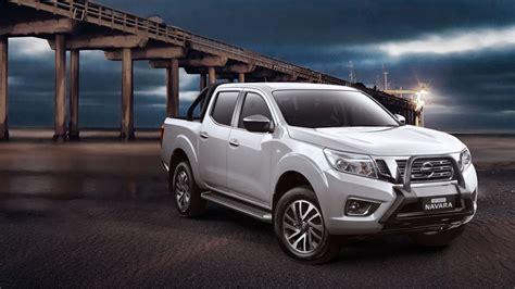 nissan np 300 nissan navara st x 2015 2017 2018 best cars reviews