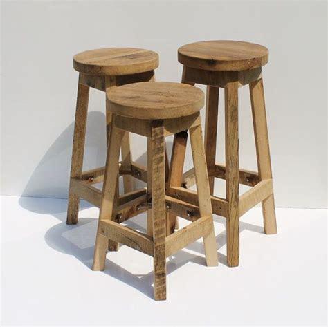sgabelli fai da te sgabello in legno fai da te cerca con progetti