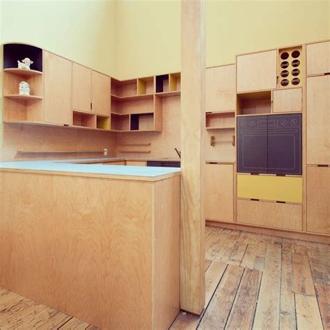 best plywood for kitchen cabinets 79 best images about kerf plywood kitchens on pinterest