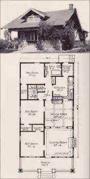 Small Bungalow Plans by California Bungalow House Plans Small Bungalow House Plans