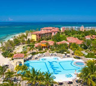 sandals jamaica whitehouse sandals in whitehouse jamaica places i d like to go