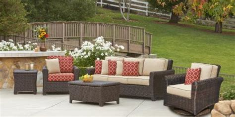 outdoor living room furniture for your patio outdoor living room furniture for your patio