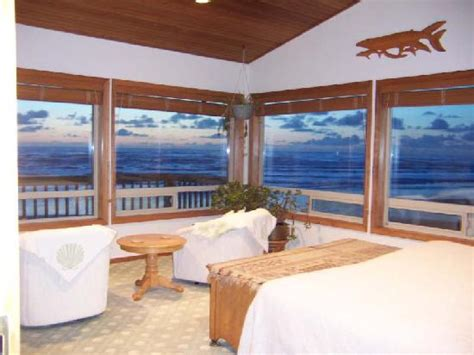 Edgewater Cottages Oregon by Edgewater Cottages Updated 2017 Cottage Reviews
