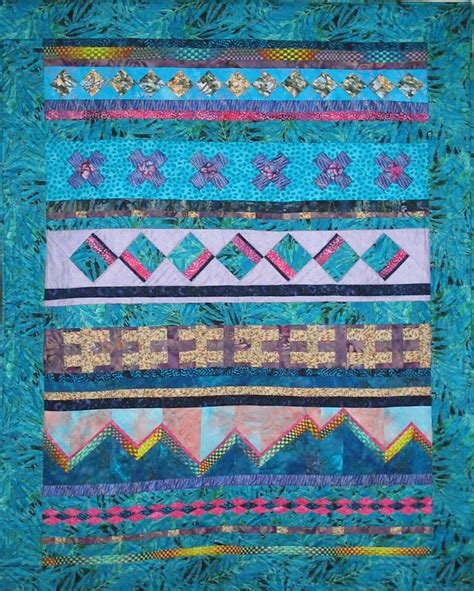 Seminole Patchwork Patterns - 346 best seminoles images on seminole