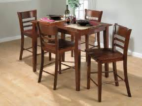 dining room tables for small spaces dining tables for small spaces