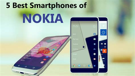 best nokia smartphones top 5 smartphones above rs 30 000 page 2