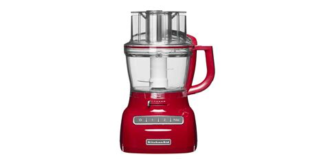 best all in one food processor on test the best food processors food