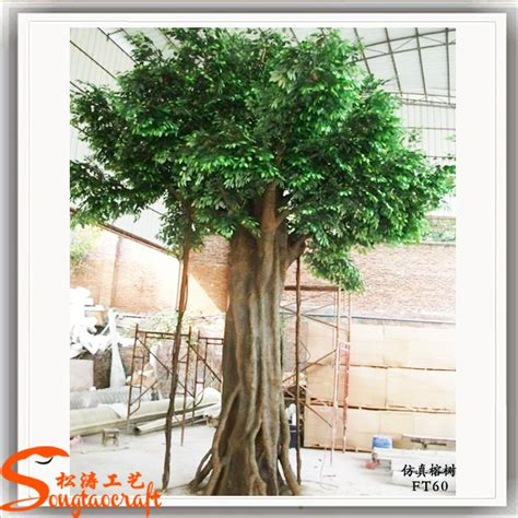 where can i buy an artificial tree outdoor artificial decorative banyan tree artificial large
