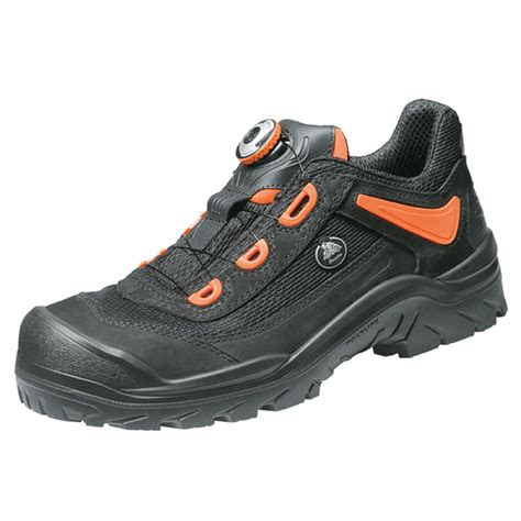 Sepatu Fila Navy boa safety products bata industrials europe