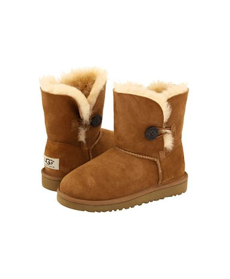 ugg mens boots sale mens ugg boots sale clearance 28 images mens ugg boots