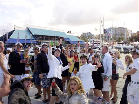 party boat durban boat hire durban party cruises