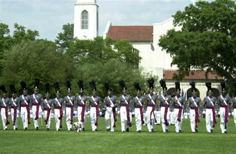The Citadel Search The Citadel Parade Search The Citadel College Of