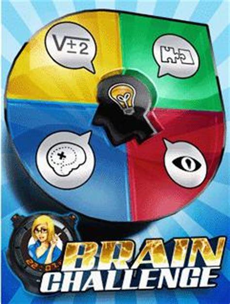 free brain challenge brain challenge java for mobile brain challenge