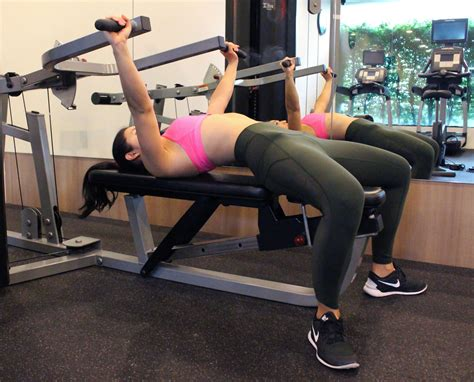 partial bench press your basic guide to gym equipment scene sg