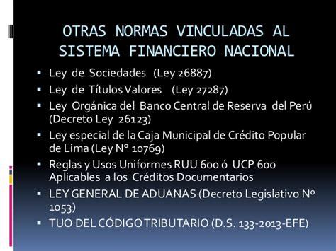 en la caja municipal de prstamos se abona durante toda la jornada de legislaci 243 n financiera y banca internacional