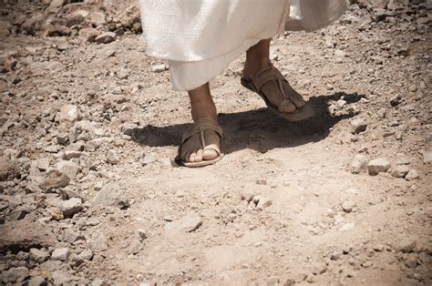 the ponemah years walking in the footsteps of my books in the footsteps of jesus where everything changes