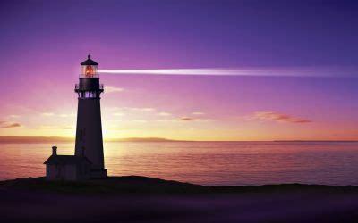 majestic island light przegląd latarni morskich w polsce podr 243 że i rekreacja turystyka artykuły dział
