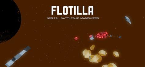 dual full version cracked flotilla free download full version cracked pc game