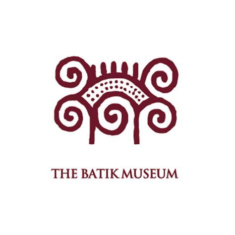 design batik logo graphic identity 1990 1999 march 3 2008 1990 1999