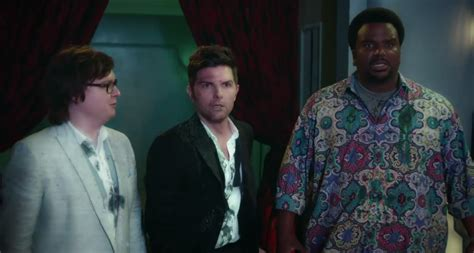 film hot tub time machine 2 new trailer for hot tub time machine 2 tries to fix the