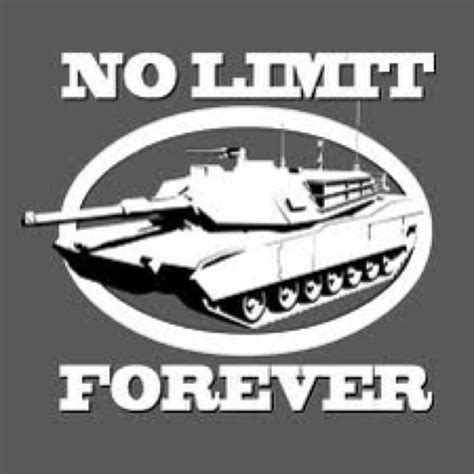 Forever No Limits Detox by No Limit Forever Nolimit4everdjs