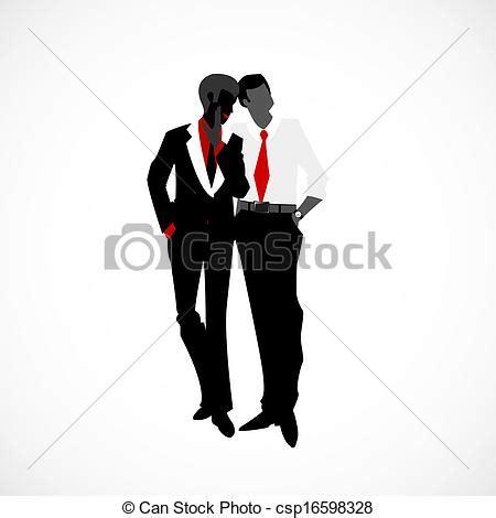 office gossip auf deutsch gossip private discreet conversation in business style
