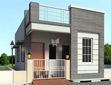 Top 10 3d Home Design Software Free nellai krishna dhanaya villa in avadi chennai price