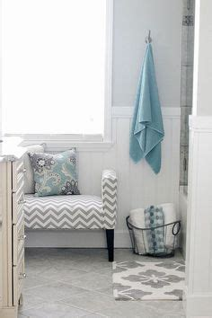 beautiful bathrooms on a budget beautiful bathrooms on a budget on pinterest