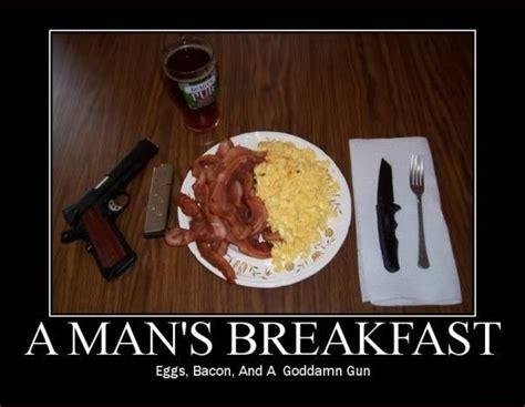 a s breakfast a s breakfast