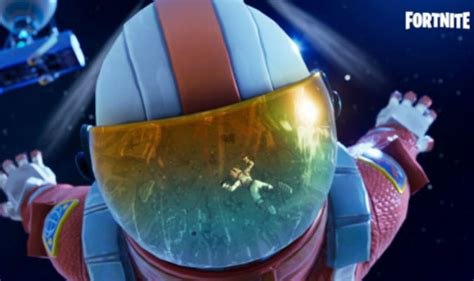 are fortnite servers still fortnite servers and matchmaking update waiting in queue