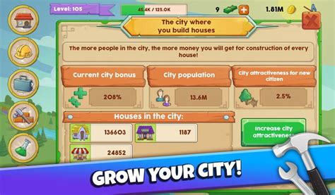 game dev tycoon mod menu make a city idle tycoon apk mod unlock all android apk mods