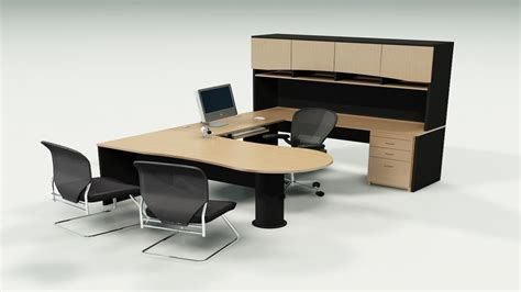 Office Kitchen Furniture Plans For Office Cubicles Office Plans For Office Desk