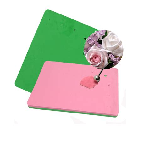 Foam Cing Mat by Popular Icing Pad Buy Cheap Icing Pad Lots From China