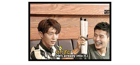 dramafire scarlet heart ryeo hong jong hyun running man k drama amino