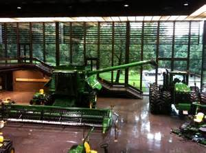 Deere Corporate Office by Pin By River Equipment On Moline On Mind