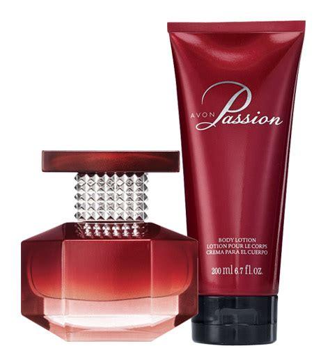 Avon Announces New Collaborations by Avon Avon Perfume A Fragrance For 2013