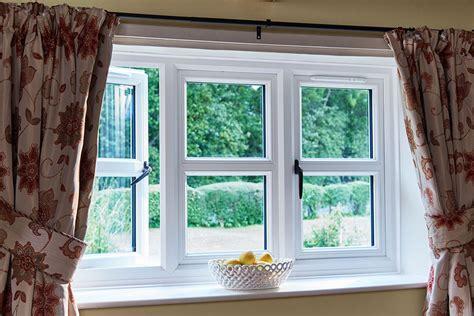choosing windows choosing the right window glass option for your home aurum