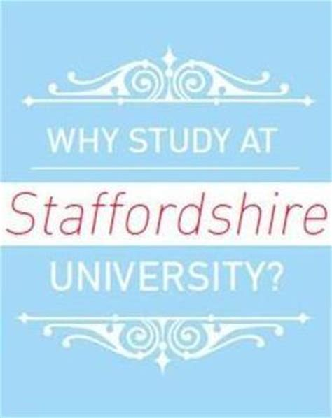 Why Study Mba In Australia by Staffordshire Geebee Education