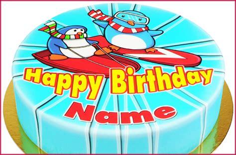 Geburtstagskuchen Bestellen by Geburtstagstorte Geburtstagstorten Bestellen Supertorte De
