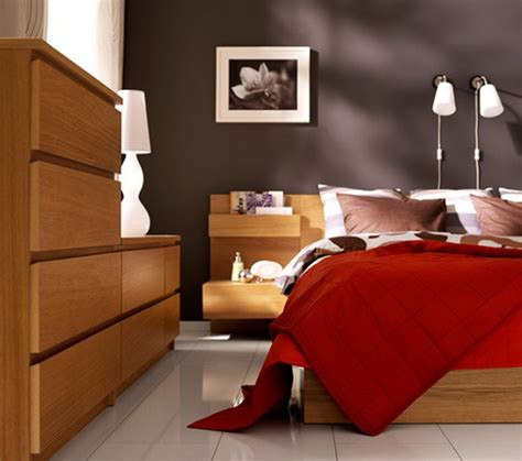 grey home interiors 39 cool red and grey home d 233 cor ideas digsdigs