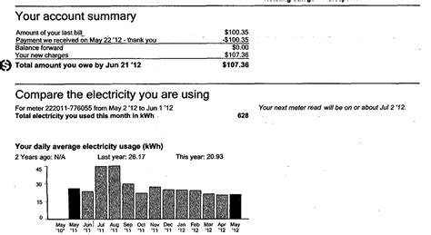how much do utilities cost for a one bedroom apartment average monthly electric bill for 2 bedroom apartment average water bill for 1 bedroom