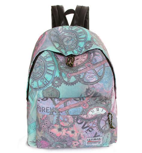 imagenes de mochilas chidas 161 las mejores mochilas para ir a clases tkm m 233 xico