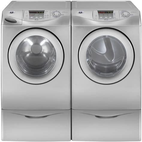 Maytag Neptune Dryer Knob by Maytag Mde9700aym 27 Inch Electric Dryer With 7 3 Cu Ft