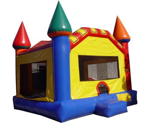 bounce house com bounce house fun grand rental station rehoboth beach delaware