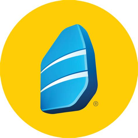 Rosetta Stone Gift Card - amazon com learn languages with rosetta stone appstore for android
