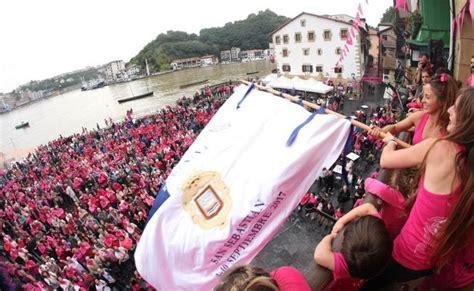 vasco san remo remo fotos galer 237 as el diario vasco