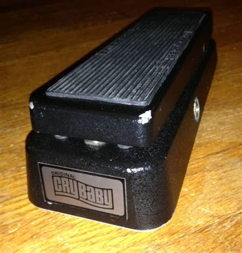 fasel inductor specifications wah inductor specs 28 images dunlop crybaby 535q wah pedal with fasel inductor reverb