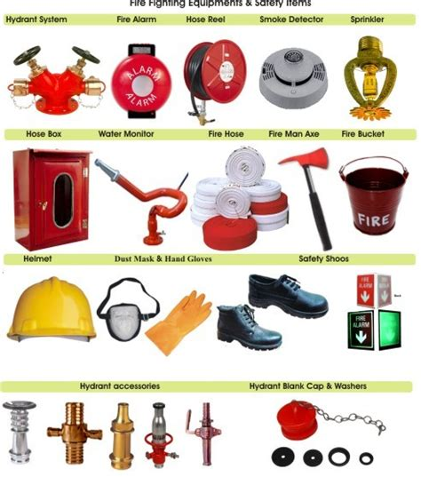 don marine salvage boat equipment supplies fire prevention materials pictures to pin on pinterest
