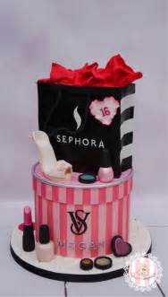 25th Birthday Decorations Best 20 Fashionista Cake Ideas On Pinterest Fashion