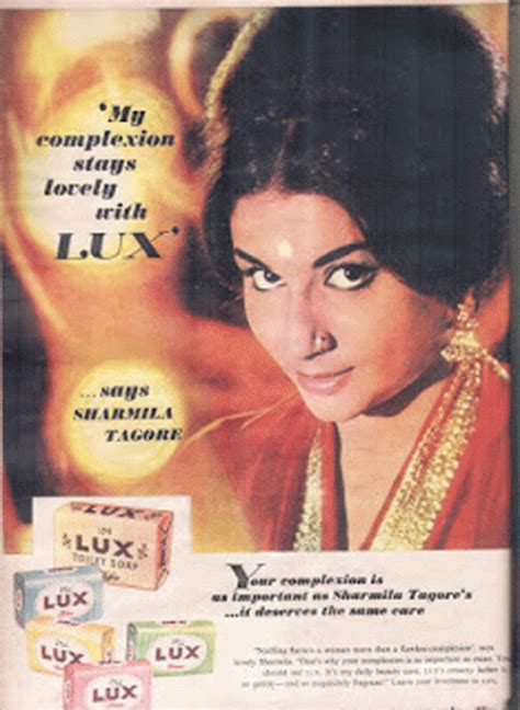bookmyshow luxe rare vintage pics videos from bollywood bookmyshow